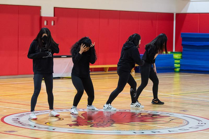 Grade 10 PE-Dance and Soccer-ELP_8975-2018-19.jpg
