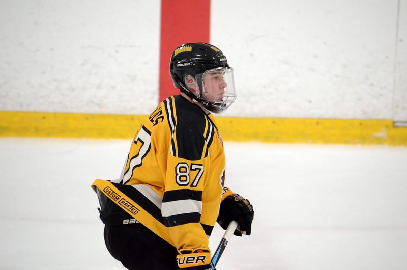 171202 Junior Bruins Hockey-222.JPG