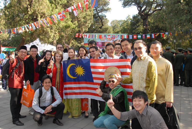 [20111016] Beijing Foreign Language Festival (3).JPG