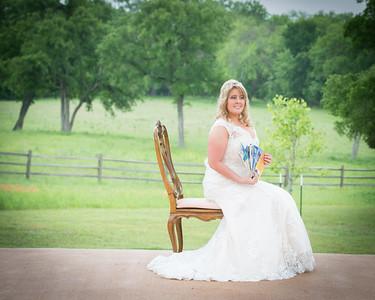 mayo bridal