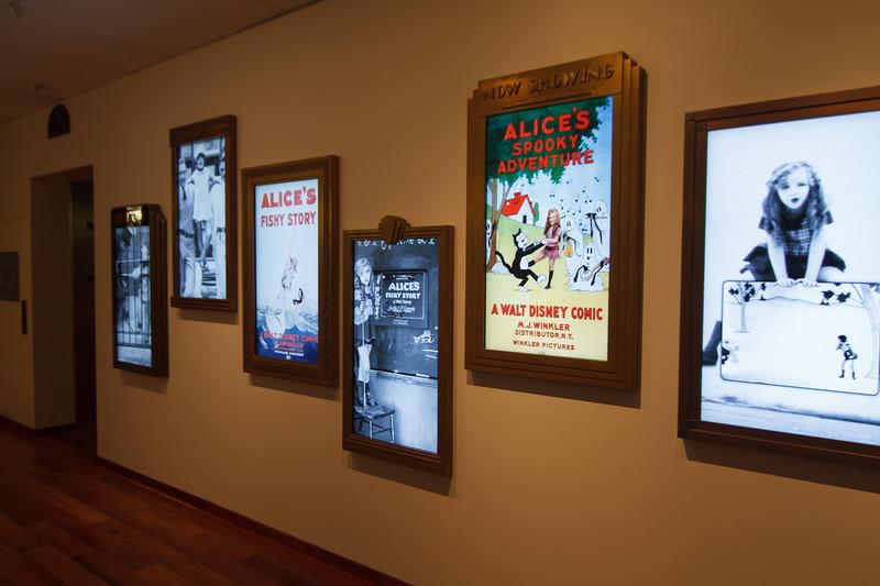 2013 Dreamforce & California - 048 - The Walt Disney Family Museum.jpg