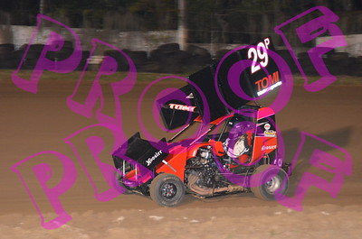 11-23-19 Marion County Speedway