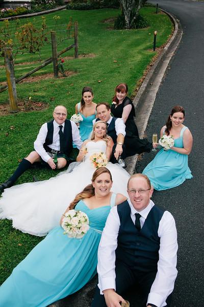 Adam & Katies Wedding (713 of 1081).jpg