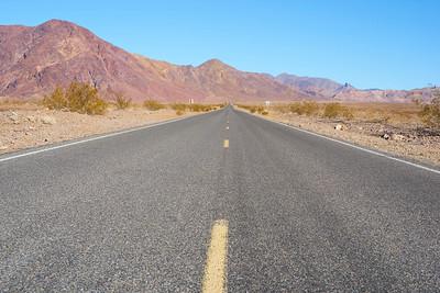 2016-12-26 - Death Valley