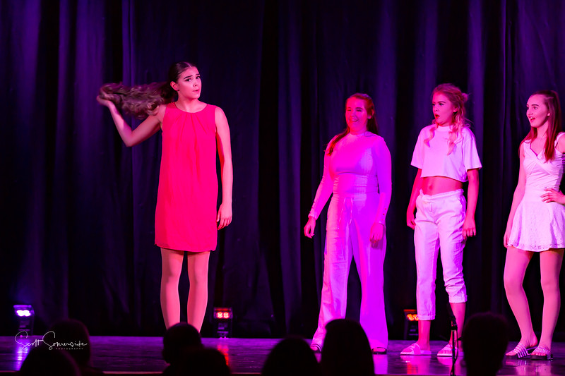 St_Annes_Musical_Productions_2019_262.jpg