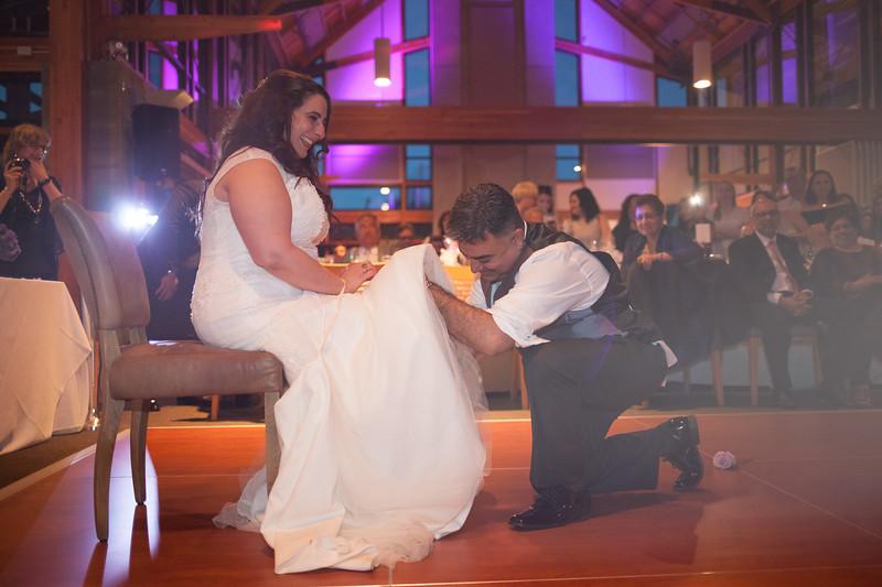 Houweling Wedding HS-359.jpg