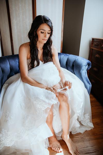 Goodwin Wedding-446.jpg