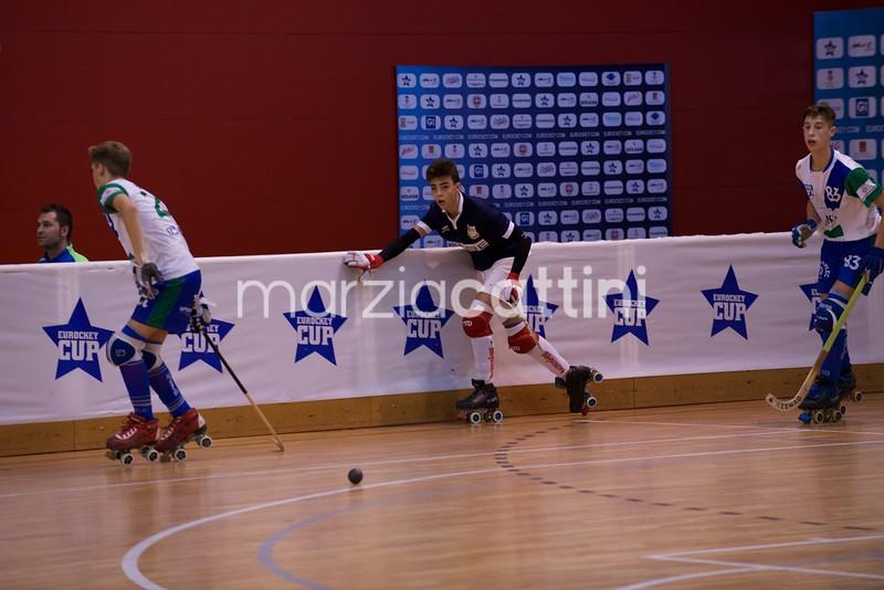 17-10-07_EurockeyU17_Lleida-Correggio16.jpg