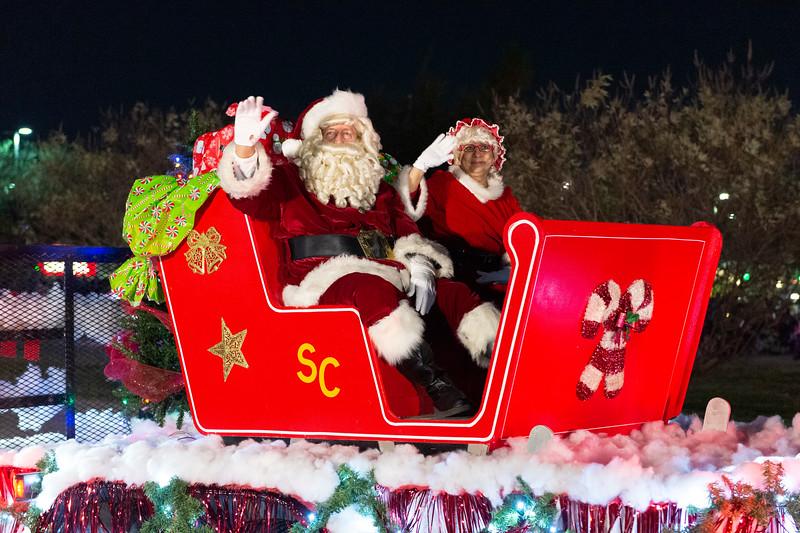 Holiday Lighted Parade_2019_509.jpg