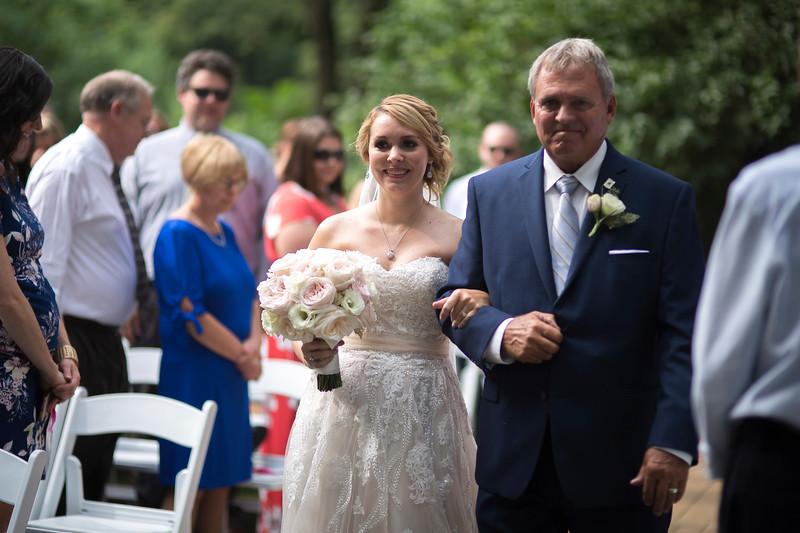 Garrett & Lisa Wedding (294).jpg