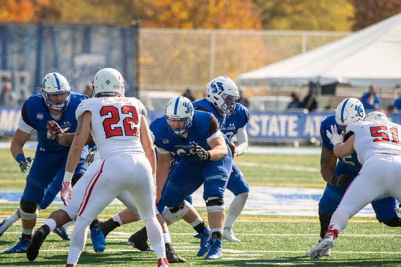 11_03_18_Indiana_State_vs_South_Dakota-7781.jpg