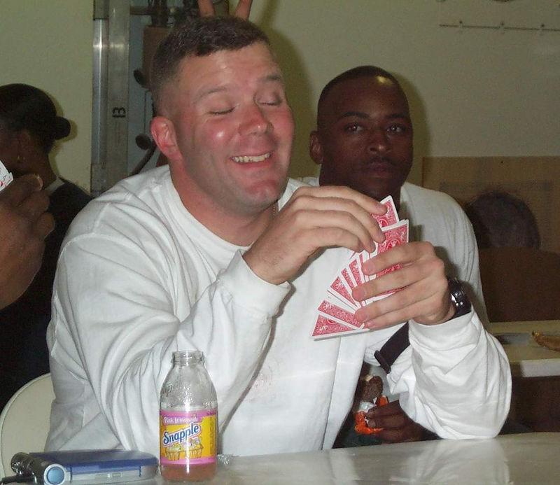 2000 11 16 - Spades Tournament 21.jpg
