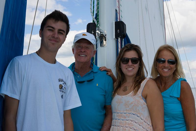 Wilbraham Family.jpg