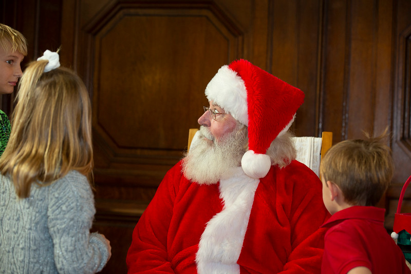 0004 FC Staff & Family Christmas Party-Hird,J.jpg