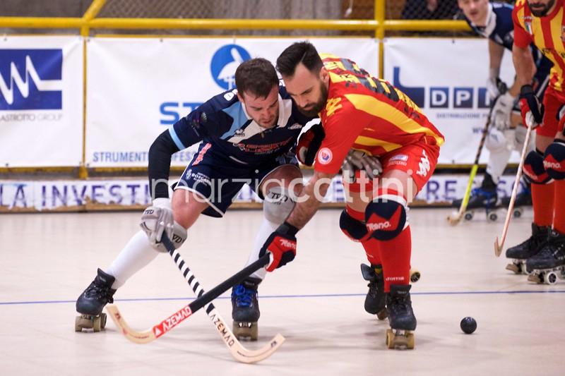19-03-01-Lodi-Trissino12