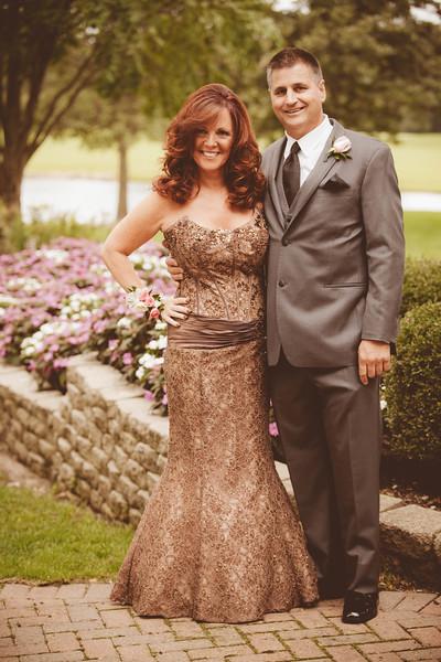 Matt & Erin Married _ portraits  (139).jpg