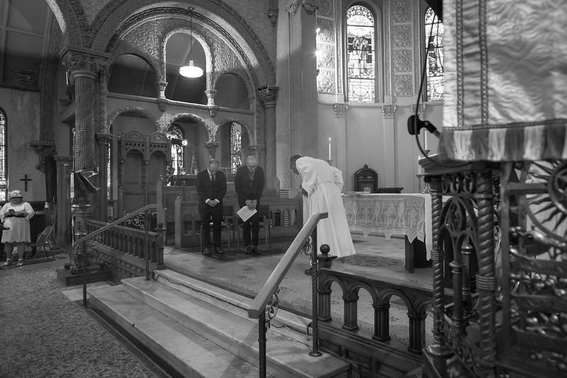 190629_miguel-ben_wedding-471.jpg