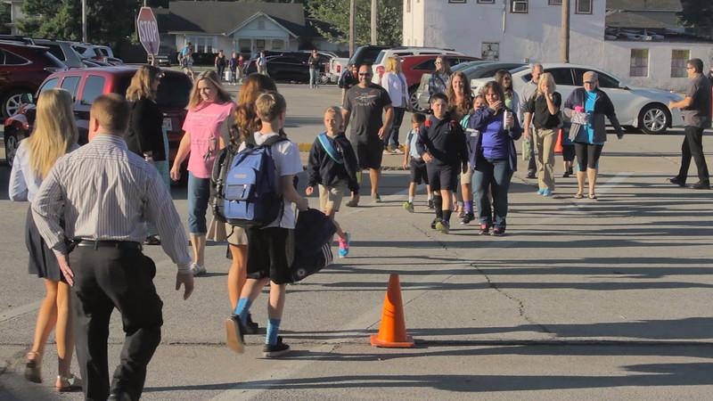 Summit Inspire_First Day of School Long.00_00_10_25.Still007.jpg