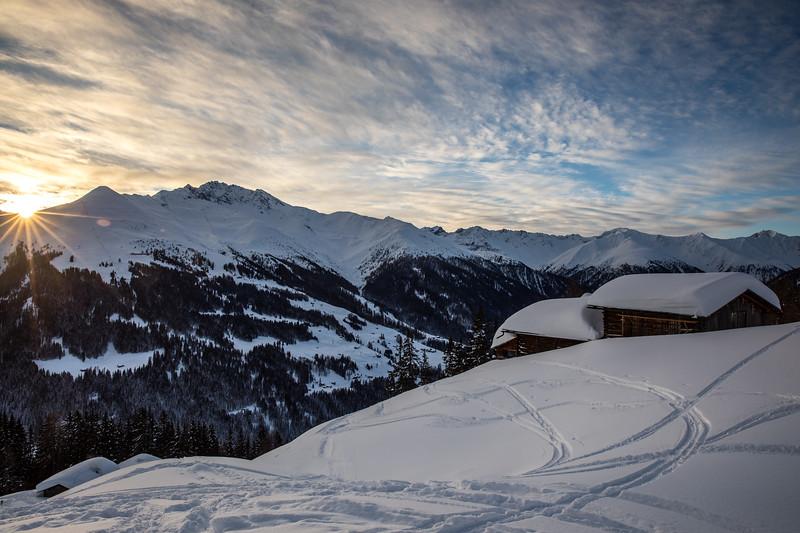 Skitour-Davos-Frauenkirch-2387.jpg