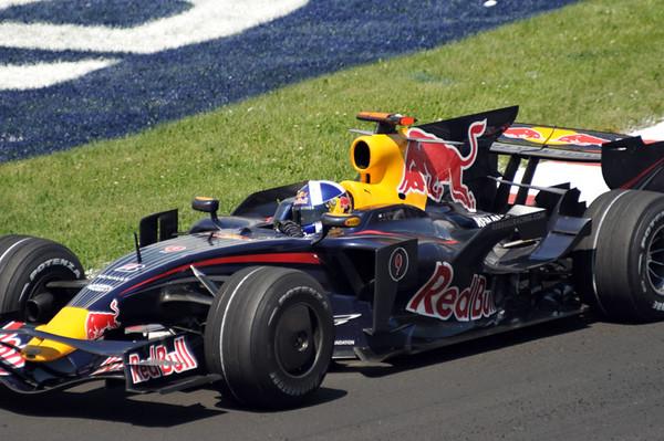 Red Bull D Coulthard.jpg