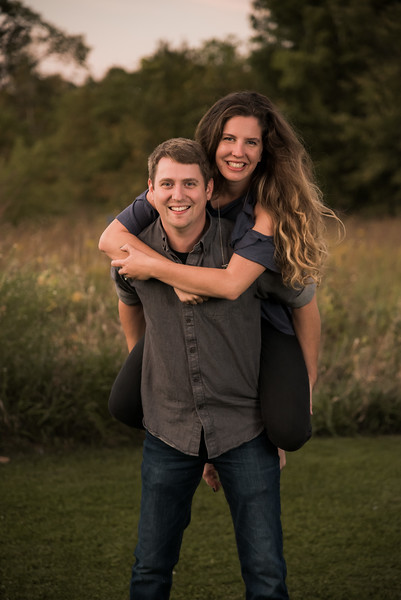 Jessica + Steve Engagement (40 of 49).jpg