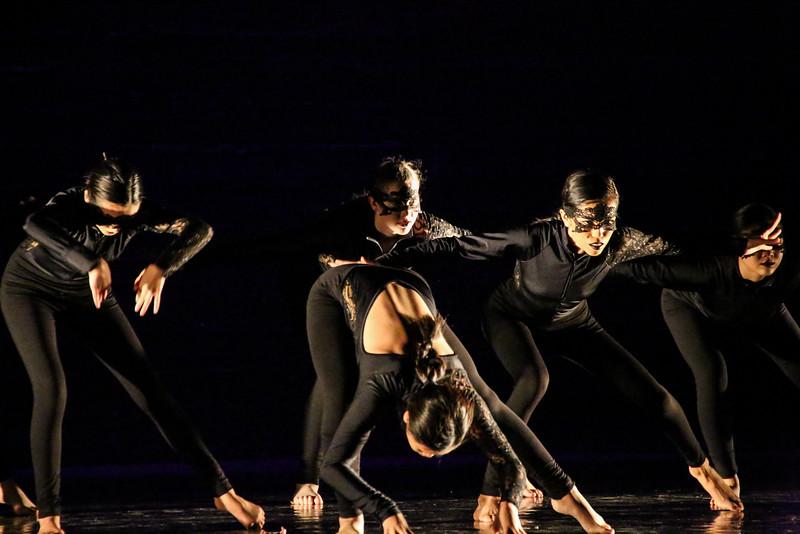 181129 Fall Dance Concert (401).jpg