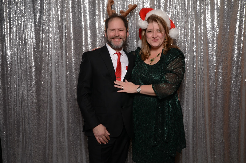 20161216 tcf architecture tacama seattle photobooth photo booth mountaineers event christmas party-24.jpg