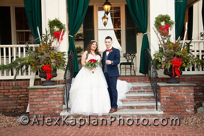 Wedding at David's Country Inn, Hackettstown NJ - Outtakes-  By Alex Kaplan Photo Video Photobooth Specialist