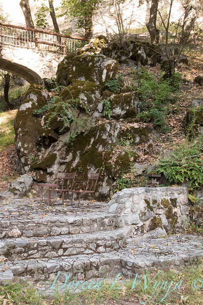 Stonework steps to lower patio_4536.jpg