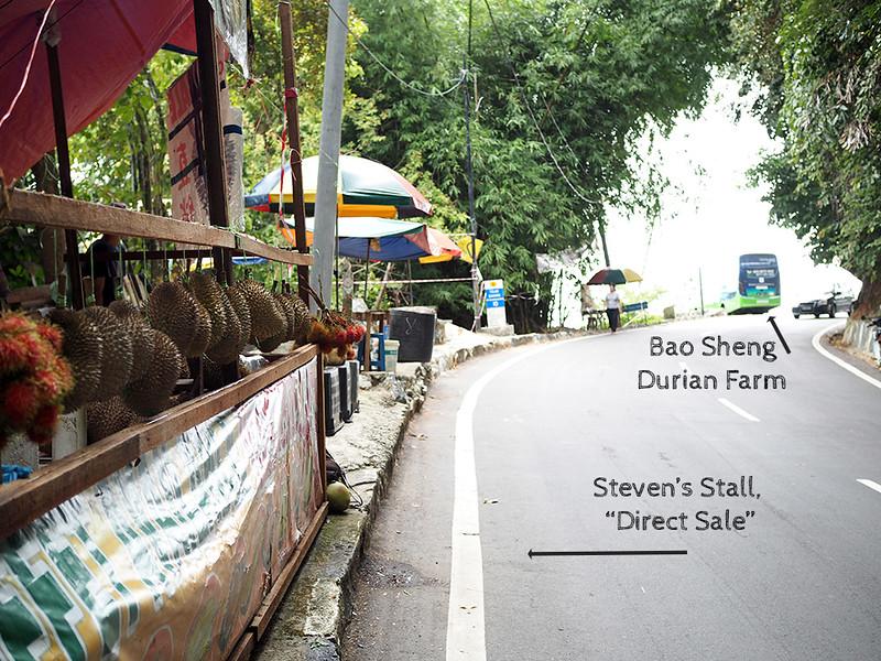 Steven-vs-Bao-Sheng.jpg