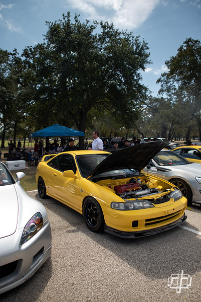 2019_5Star_Houston_TX_Meet-23.jpg