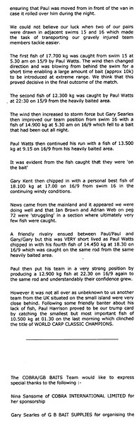 WCC 2001 - 09 f Total Fishing - Website.jpg