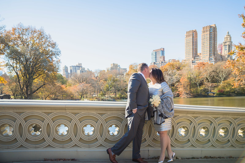 Central Park Wedding - Joyce & William-93.jpg
