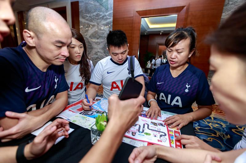 AIA-Achievers-Centennial-Shanghai-Bash-2019-Day-2--104-.jpg