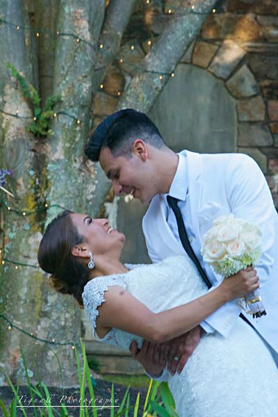 wedding Couple 1.jpeg