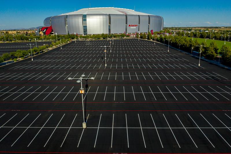 Cardinals Stadium Promo 2019_-1340.jpg