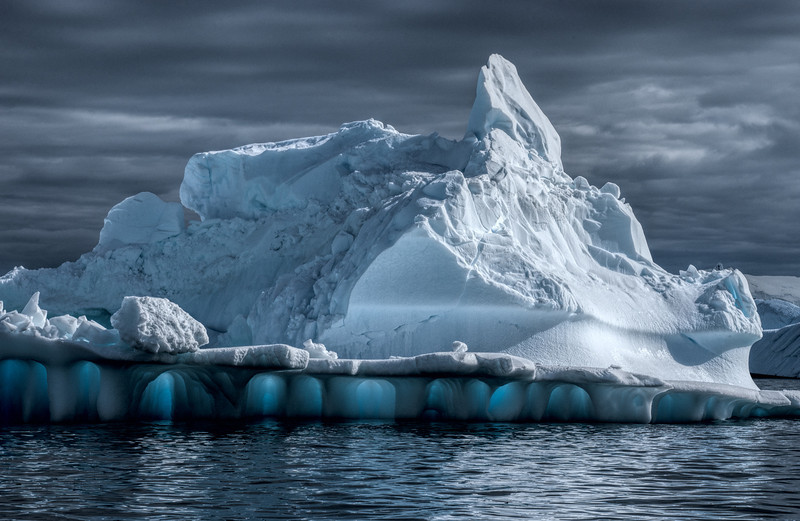 ice at cuverville 8-Edit.JPG