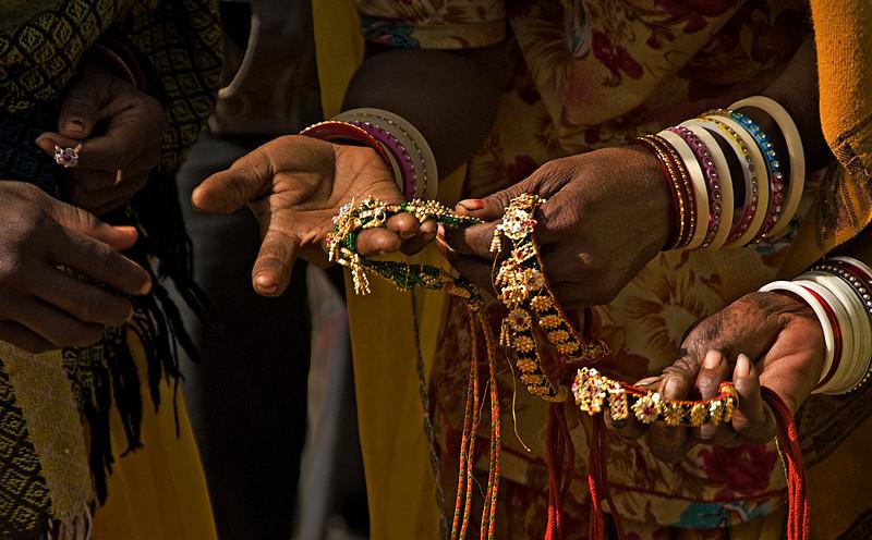 India2010-0211A-542A.jpg