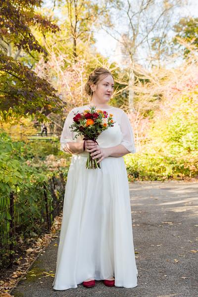 Central Park Wedding - Caitlyn & Reuben-15.jpg