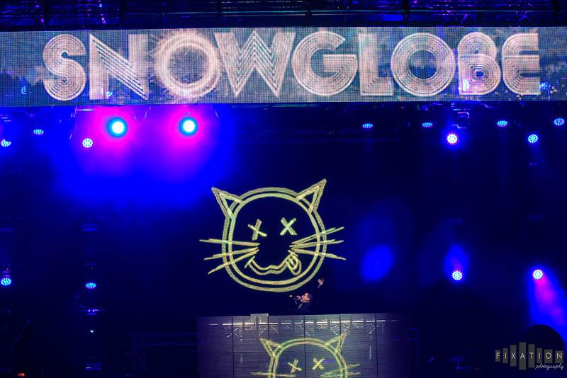 SnowGlobeDayThree-21.jpg