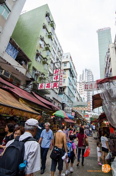 Hong Kong-Tai Po-9484.jpg