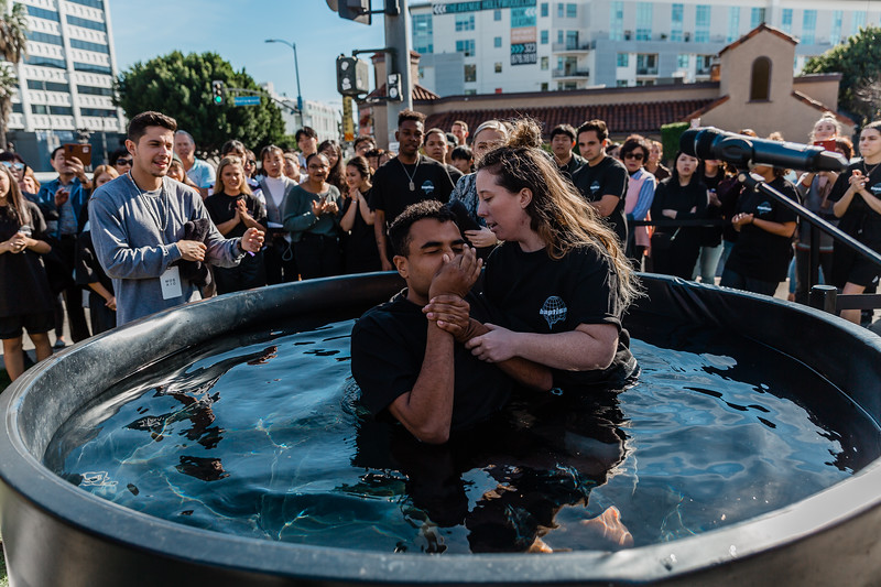 2019_01_27_Sunday_Hollywood_Baptism_12PM_BR-12.jpg