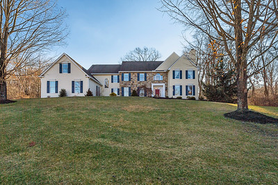 1001 Balintree Ln West Chester PA