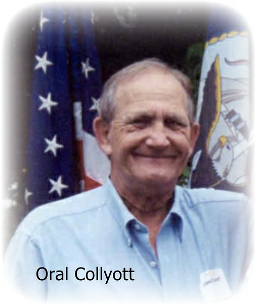 Collyott, Oral.jpg