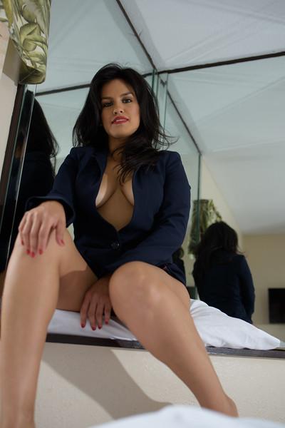 Alicia del Ferro-0680.jpg