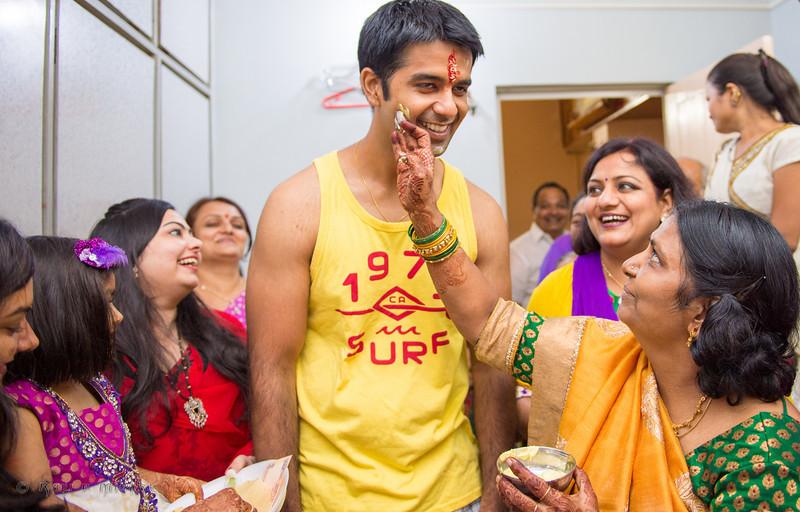 Pithi (Jay Pooja)-222.jpg