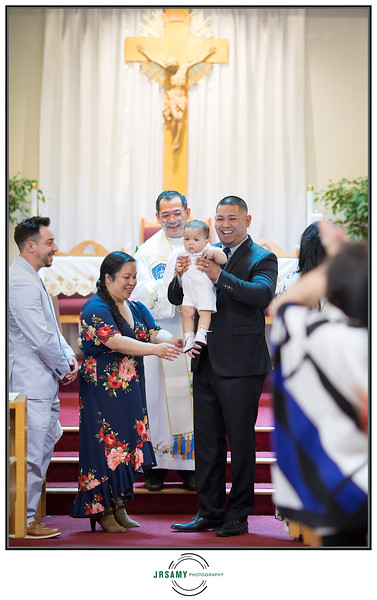 Elias' Baptism-06-17-17