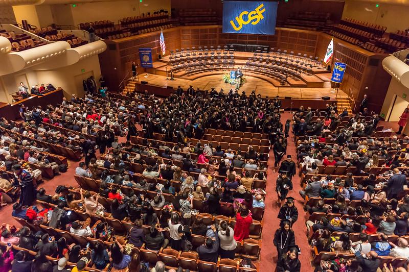 UCSF_SoP Commencement 5_18 365.jpg