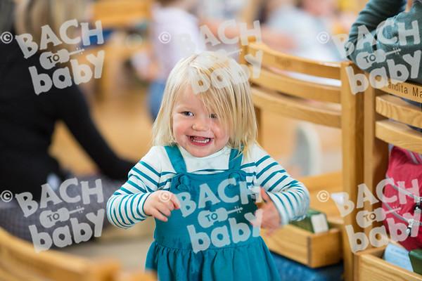 Bach to Baby 2018_HelenCooper_West Dulwich-2018-05-25-23.jpg