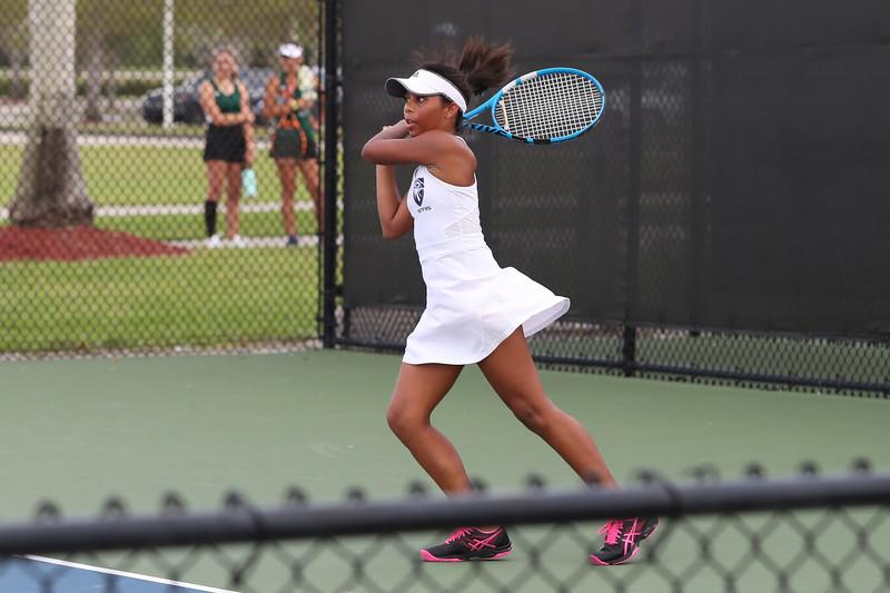 3.8.19 CSN Boys & Girls Varsity Tennis vs Venice HS-203.jpg